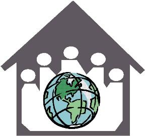 Logo KlimaTisch Herford e.V.